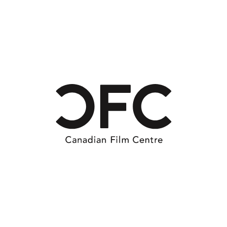 Canadian Film Centre logo